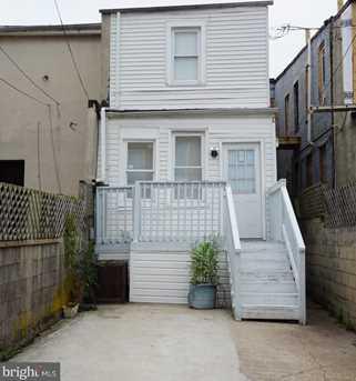 105 Patterson Park Ave - Photo 23