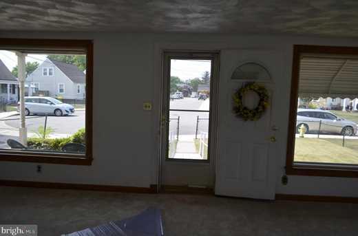 5612 Liberty Terrace - Photo 21