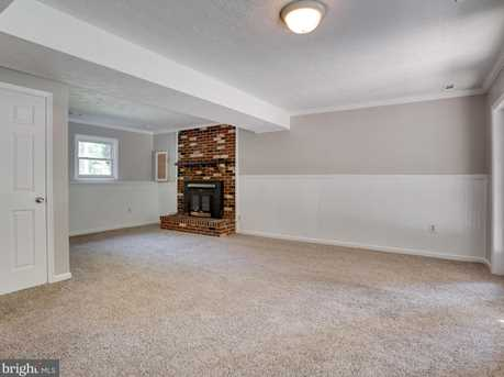 7055 Albany Avenue - Photo 19