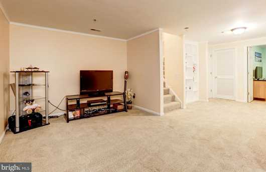 7535 Elioak Terrace - Photo 25