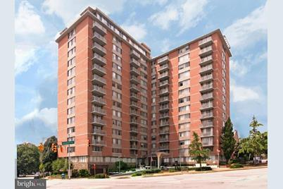 1 University Parkway #106 - Photo 1