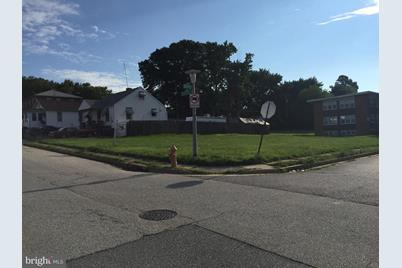 6202 Brown Avenue - Photo 1