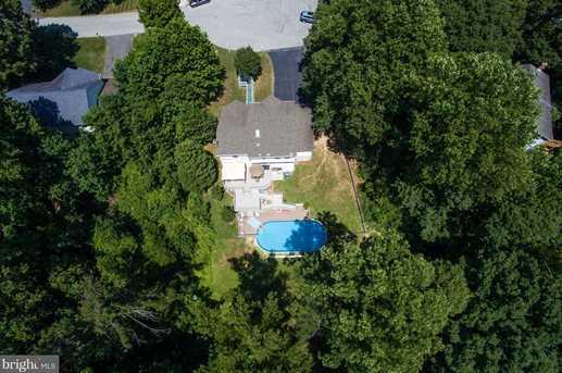 5859 Magnolia Circle SE - Photo 29