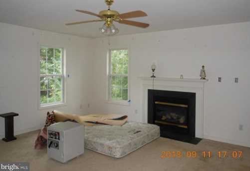 180 Wayland Road - Photo 9