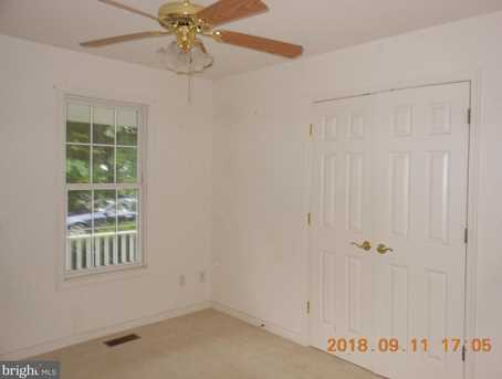 180 Wayland Road - Photo 11