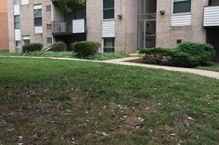 3855 St Barnabas Road #T - Photo 1