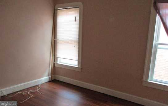 3818 Fairview Ave - Photo 9