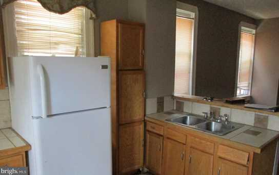 3818 Fairview Ave - Photo 5