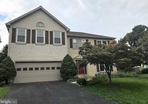 417 Madison Forest Dr - Photo 1