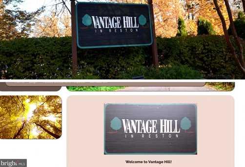 11600 Vantage Hill Rd #1A - Photo 1
