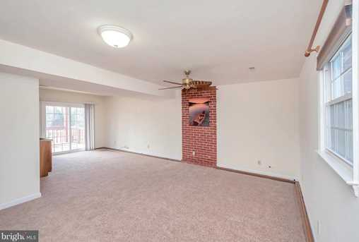 8908 Orchard Lane - Photo 15
