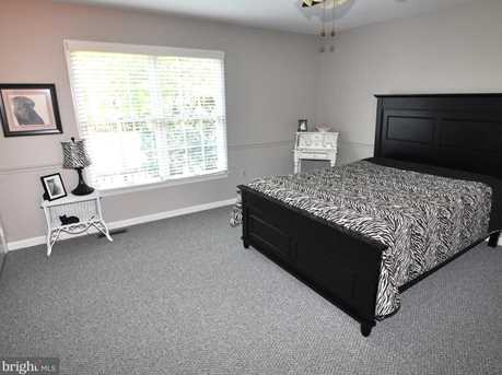3904 Annandale Road - Photo 13