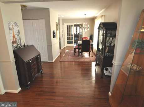 3904 Annandale Road - Photo 11