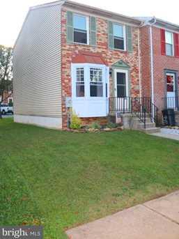 945 Redfield Road - Photo 1