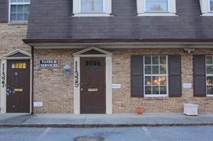 11325 Amherst Avenue - Photo 1