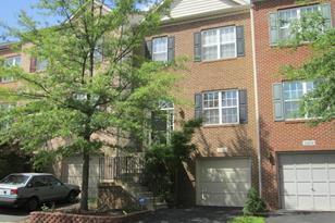 45850 Edwards Terrace - Photo 1
