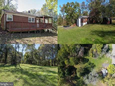 6341 Duhollow Road - Photo 1