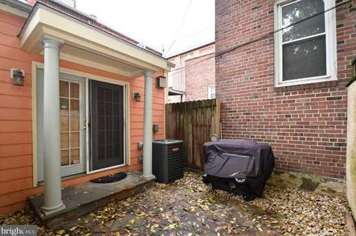 3401 Gough Street #0 - Photo 13