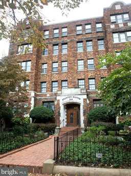 644 Massachusetts Avenue NE #506 - Photo 1