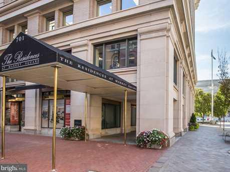 701 Pennsylvania Avenue NW #1014 - Photo 1