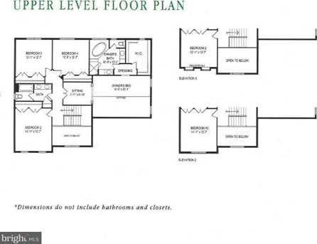 12163 Fulton Estates Court - Photo 11