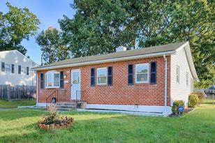 529 Crisfield Road - Photo 1