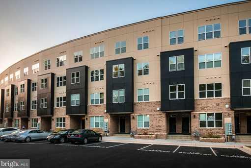 46434 Rilassare Terrace #0 - Photo 11