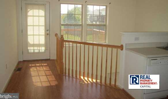 5023 Gold Hill Road - Photo 11