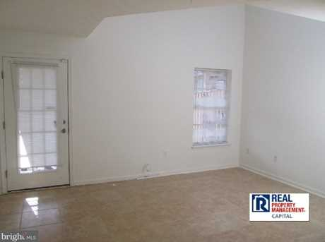 5023 Gold Hill Road - Photo 5