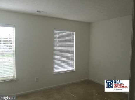 5023 Gold Hill Road - Photo 13