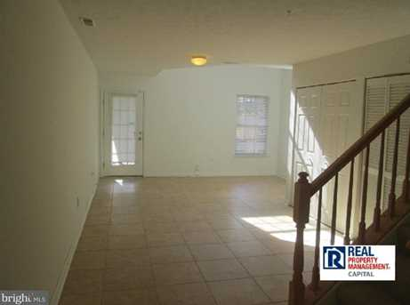 5023 Gold Hill Road - Photo 17
