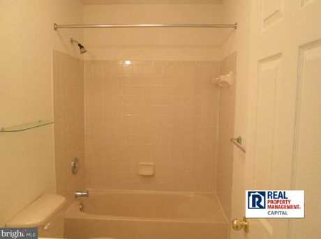 5023 Gold Hill Road - Photo 15