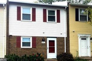 4617 Whitaker Place - Photo 1