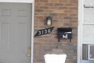3138 Kenyon Avenue - Photo 1