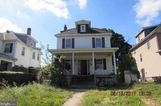 3413 Springdale Avenue - Photo 1