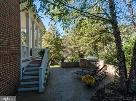 18511 Barton Creek Place - Photo 29