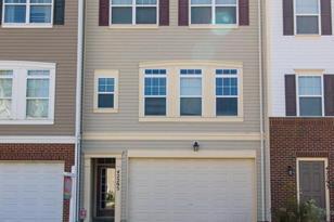 42295 Demarco Terrace - Photo 1