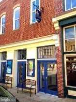 237 Davis Street - Photo 1