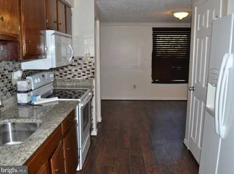 610 McKin Way - Photo 7