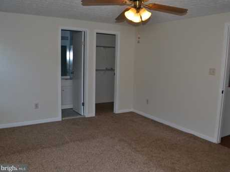 610 McKin Way - Photo 17