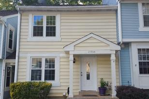 15304 Inlet Place - Photo 1