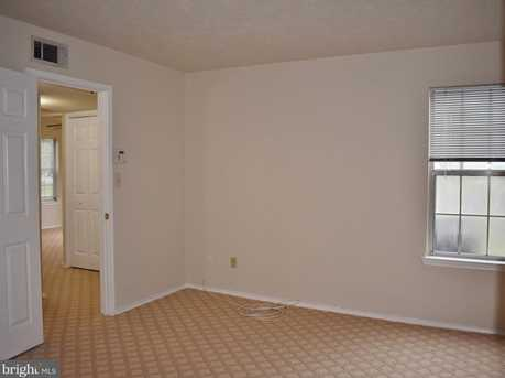13450 Lord Dunbore Place #4-2 - Photo 13