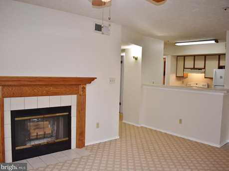 13450 Lord Dunbore Place #4-2 - Photo 9