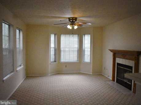 13450 Lord Dunbore Place #4-2 - Photo 7