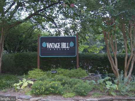 11619 Vantage Hill Road #22B - Photo 1
