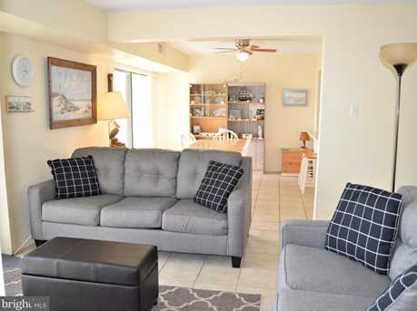 9400 Coastal Highway #1308 - Photo 3