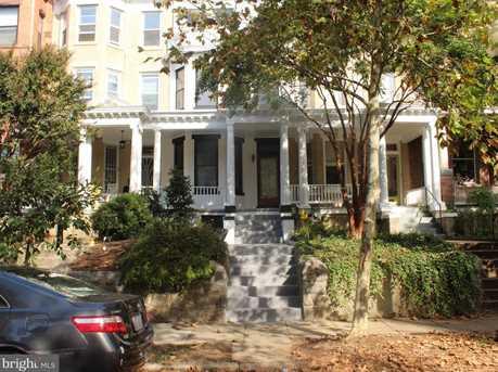 1827 Monroe Street NW - Photo 1