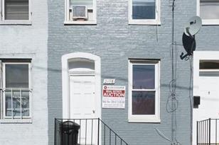 2116 Boyd Street - Photo 1