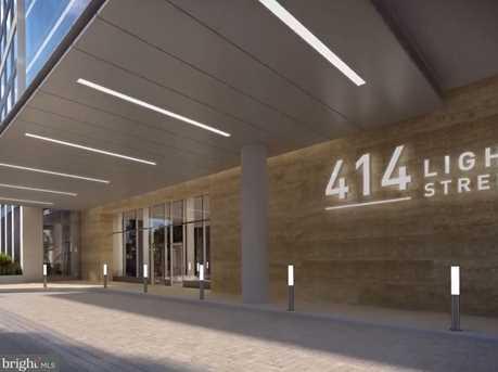 414 Light Street #205 - Photo 1