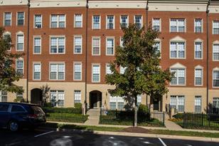 7947 Crescent Park Drive #152 - Photo 1